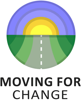 Moving for Change